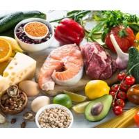 Основы питания