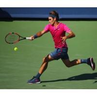 Развитие спортивных качеств теннисиста